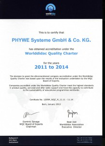 zertifikat-worlddidac-quality-charter